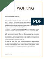 marco teorico1.docx