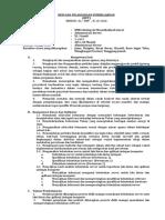 RPP Administrasi Server.rtf