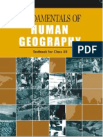 Geography part one