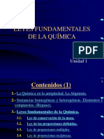 01 Leyes Fundamentales (1)