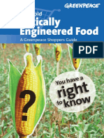 Greenpeace-List-of-FMO-Food-and-Genetically-modified-organisms-in-productst.pdf