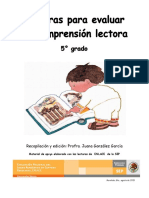 ComprensionLectora5to.pdf