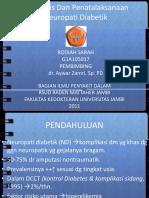 76941741-NEUROPATI-DIABETIK.pptx