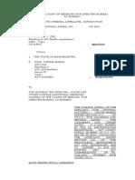 4 4 Dhananjay Criminal Appeal Ved