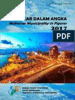 Makassar Dalam Angka - 2017.pdf