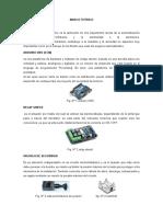 MARCO TEÓRICO 3er laboratorio.docx