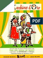 zucchino 15.pdf