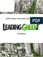 LeadingGreen-LEED-GA-Study-Guide-v4-ed.pdf