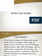 7_ Stroke Case Studies Final (Turning Point)
