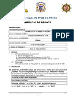 AR Taça Açores WS 17-18 (1)