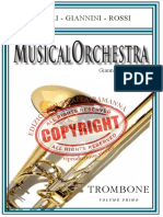 trombone demo.pdf