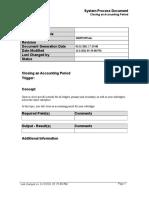 Closing an Accounting Period_SPD