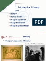 Chapter1_Intro.pdf