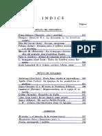 n-29-mayo-1952.compressed.pdf