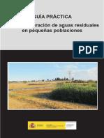 Guia Practica depuracion aguas CHD.pdf