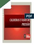 APRESENTAÇÃO-NR13-SENAI-rev.00.pdf