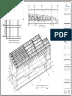 DSJU118 22.pdf