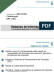 Sistemas Empresariais Slides.ppt