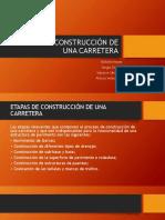 Etapas de Construcción de Una Carretera (1)