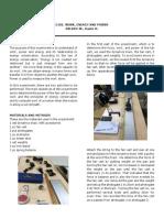 PHY11L_B2_E201_Group1_Palero.docx