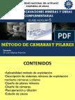 CLASE 04 MÉTODO CAMARAS Y PILARES.ppt