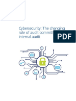 Article Sea Risk Cyber Security Changing Role in Audit Noexp