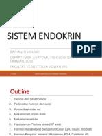 Endokrin Fisvet I Revised 2015