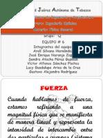FISICA diapositivas