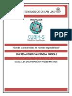 MANUAL-DE-PROCEDIMIENTOS-PRODUCCION.docx