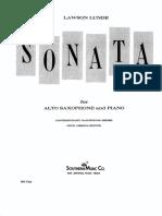 LundeSonata.pdf