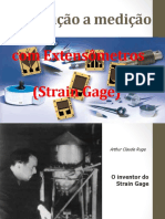 4.Aula4-SM1-2015.2.-.Strain.Gage.pdf