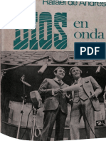 de andres, rafael - dios en onda corta.pdf