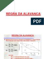 Elaboracao aula 5- Regra da alavanca.pdf