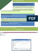 Diapositivas de HTML