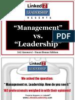 Management vs Leadership on Linkedin 1208906292726533 8
