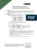 perfiles_estructurales-rev16-20.10.14