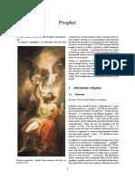 Prophet.pdf