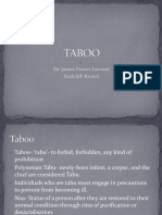 TABOO.pptx