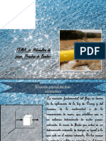 Tema 1 -Hidraulica subterránea.ppt
