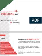 E-Book Relaciones Públicas 2