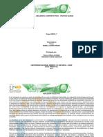 ActividadIntermedia_358019_7 (1).pdf