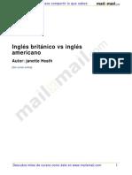 guia ingles (2).pdf