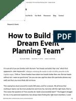 Event Planning.pdf