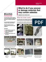 EM1_What_to_do_if_you_find_asbestos.pdf