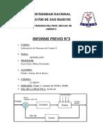 UNIVERSIDAD NACIONAL     MAYOR DE SAN MARCOS.docx