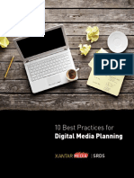 10-Best-Practices-for-Digital-Media-Planning-full.pdf
