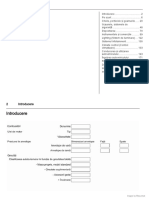 Astra_H_ro.pdf