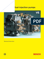 Bosch_VE_Pumps.pdf