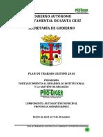 0.1. Plan de tabajo gestion 2013 componente autogestion.docx