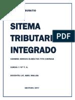 TRABAJO DE SISTEMA TRIBUTARIO.docx